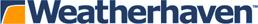 Weatherhaven Logo